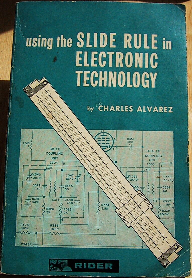 [Image: slide-rule_electronic-tech_book_alvarez.jpg]